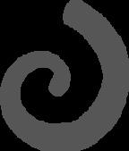 2018解毒:icon.png