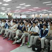 4/3踹共藥師到高雄中學:1059931971.jpg
