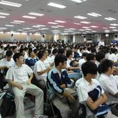 4/3踹共藥師到高雄中學:1059931972.jpg