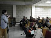 12月4、5日大安松年教會:1999662539.jpg
