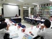 2013藥學生生涯地圖系列座談會:1174636263.jpg