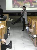 12月4、5日大安松年教會:1999662540.jpg