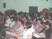 2011年下半用藥安全講座~保母篇:1069363301.jpg