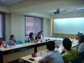 2013藥學生生涯地圖系列座談會:1174636252.jpg