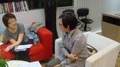 11/30新頭殼網路電視:減肥用藥:1608915735.jpg