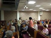 20130611大安教會講座:1165745877.jpg