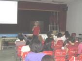 2011年下半用藥安全講座~保母篇:1069363302.jpg
