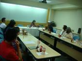 2013藥學生生涯地圖系列座談會:1174636253.jpg