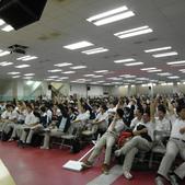 4/3踹共藥師到高雄中學:1059931977.jpg