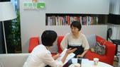20120425新頭殼網路電視~香港腳用:1095502741.jpg