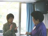 11月7日松山婦女會講座:1292865543.jpg