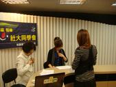 20121226新頭殼網路電視~便祕(預:1292073179.jpg