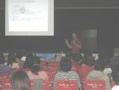 2011年下半用藥安全講座~保母篇:1069363304.jpg
