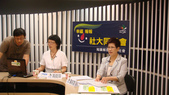 4月27日新頭殼網路電視:談兒童用藥安全:1825671903.jpg