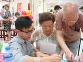 20130601萬老園遊會用藥諮詢:1169970379.jpg