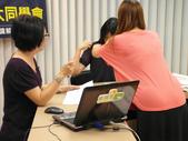8/29新頭殼網路電視:青春痘用藥:1083272582.jpg