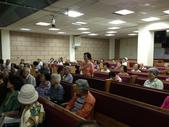 20130611大安教會講座:1165745878.jpg