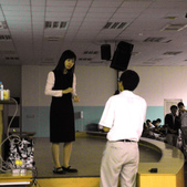 4/3踹共藥師到高雄中學:1059931982.jpg