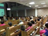 20130611大安教會講座:1165745879.jpg