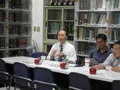 2013藥學生生涯地圖系列座談會:1174636264.jpg