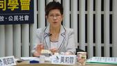 4月27日新頭殼網路電視:談兒童用藥安全:1825671909.jpg