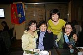 甲午年馬會97/10月&98/01月聚會:IMGP3662.JPG