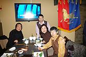 甲午年馬會97/10月&98/01月聚會:IMGP3663.JPG