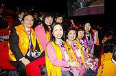 曙英參加第47屆香港遠東年會の旅:IMGP2277.JPG