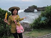深耕峇里島Villa‧Spa五日遊:IMG_6717.JPG