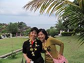 深耕峇里島Villa‧Spa五日遊:IMG_6720.JPG