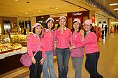 曙英參加第47屆香港遠東年會の旅:IMGP2215.JPG