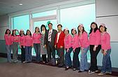 曙英參加第47屆香港遠東年會の旅:IMGP2220.JPG