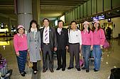 曙英參加第47屆香港遠東年會の旅:IMGP2226.JPG