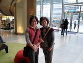 2012MJ韓國首爾榮耀之旅:IMG_8078.JPG