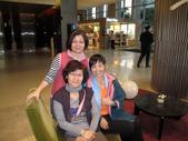 2012MJ韓國首爾榮耀之旅:IMG_8082.JPG