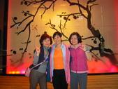 2012MJ韓國首爾榮耀之旅:DSCN1758.JPG