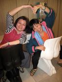 2012MJ韓國首爾榮耀之旅:IMG_8086.JPG