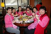 曙英參加第47屆香港遠東年會の旅:IMGP2240.JPG