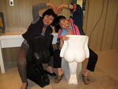 2012MJ韓國首爾榮耀之旅:IMG_8087.JPG
