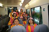 曙英參加第47屆香港遠東年會の旅:IMGP2245.JPG