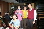 甲午年馬會97/10月&98/01月聚會:IMGP3701.JPG