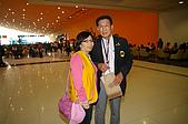 曙英參加第47屆香港遠東年會の旅:IMGP2249.JPG