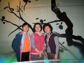 2012MJ韓國首爾榮耀之旅:IMG_8092.JPG