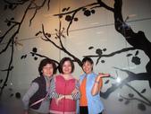 2012MJ韓國首爾榮耀之旅:IMG_8093.JPG