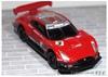 Hasemi Tomica Ebbro GT-R 2009 Sepang Spec_000001.jpg