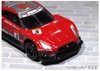 Hasemi Tomica Ebbro GT-R 2009 Sepang Spec_000007.jpg