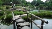 日本澄清庭園之我的旅遊足跡:DSC_2188.jpg