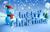 加拿大之旅:wor_20131220_Christmas.jpg