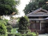 文學森林 紀州庵:IMG_1873.JPG