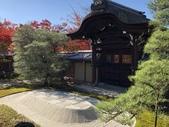 京都 永觀堂/福林寺 楓紅層層:IMG_0062.JPG